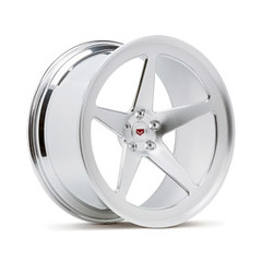 LC-101 (The Wheel Agency) Tags: vossen forgedwheels madeinmiami sdobbins samdobbins tuvverified tüvverified vossenforged vossenforgedwheels vossenwheels