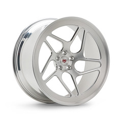 LC-104T (The Wheel Agency) Tags: vossen forgedwheels madeinmiami sdobbins samdobbins tuvverified tüvverified vossenforged vossenforgedwheels vossenwheels
