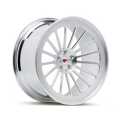 LC-106 (The Wheel Agency) Tags: vossen forgedwheels madeinmiami sdobbins samdobbins tuvverified tüvverified vossenforged vossenforgedwheels vossenwheels