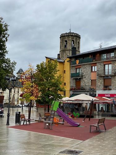 Puigcerdà