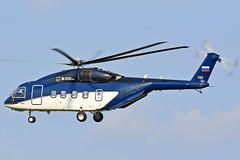 "Mil Mi-38 ""265"" (Nils Mosberg) Tags: maks2019 zhukovsky milmi38 russianhelicopters"