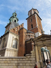 Cracovia-128 (danvartanian) Tags: cracovia krakow poland polonia