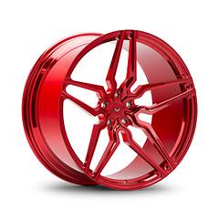 HC-2 (The Wheel Agency) Tags: vossen forgedwheels madeinmiami sdobbins samdobbins tuvverified tüvverified vossenforged vossenforgedwheels vossenwheels