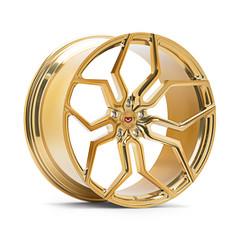 HC-3 (The Wheel Agency) Tags: vossen forgedwheels madeinmiami sdobbins samdobbins tuvverified tüvverified vossenforged vossenforgedwheels vossenwheels