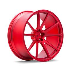 VPS-301 (The Wheel Agency) Tags: vossen forgedwheels madeinmiami sdobbins samdobbins tuvverified tüvverified vossenforged vossenforgedwheels vossenwheels