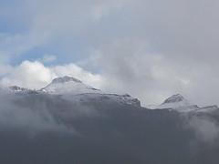 Primeras nieves en Pirineos (eitb.eus) Tags: eitbcom 33218 g1 tiemponaturaleza tiempon2019 otro zalgizedoneztebe aitorinziarte
