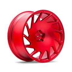 VPS-313T (The Wheel Agency) Tags: vossen forgedwheels madeinmiami sdobbins samdobbins tuvverified tüvverified vossenforged vossenforgedwheels vossenwheels