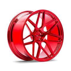 VPS-315 (The Wheel Agency) Tags: vossen forgedwheels madeinmiami sdobbins samdobbins tuvverified tüvverified vossenforged vossenforgedwheels vossenwheels