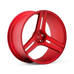 VPS-317 (The Wheel Agency) Tags: vossen forgedwheels madeinmiami sdobbins samdobbins tuvverified tüvverified vossenforged vossenforgedwheels vossenwheels