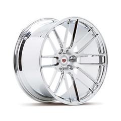 VPS-308 (The Wheel Agency) Tags: vossen forgedwheels madeinmiami sdobbins samdobbins tuvverified tüvverified vossenforged vossenforgedwheels vossenwheels