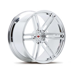 VPS-316 (The Wheel Agency) Tags: vossen forgedwheels madeinmiami sdobbins samdobbins tuvverified tüvverified vossenforged vossenforgedwheels vossenwheels