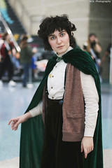 IMG_5250 (willdleeesq) Tags: cosplay cosplayer cosplayers comicconla lacc lacc2019 lacomiccon lacomiccon2019 losangelescomiccon losangelescomiccon2019 losangelesconventioncenter