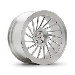 LC-106T (The Wheel Agency) Tags: vossen forgedwheels madeinmiami sdobbins samdobbins tuvverified tüvverified vossenforged vossenforgedwheels vossenwheels