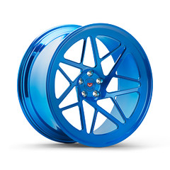 LC-109T (The Wheel Agency) Tags: vossen forgedwheels madeinmiami sdobbins samdobbins tuvverified tüvverified vossenforged vossenforgedwheels vossenwheels