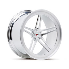 LC-102 (The Wheel Agency) Tags: vossen forgedwheels madeinmiami sdobbins samdobbins tuvverified tüvverified vossenforged vossenforgedwheels vossenwheels