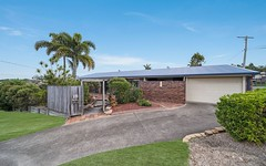 18 Bond Street, Rochedale South QLD