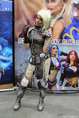 IMG_6389 (willdleeesq) Tags: cosplay cosplayer cosplayers comicconla lacc lacc2019 lacomiccon lacomiccon2019 losangelescomiccon losangelescomiccon2019 losangelesconventioncenter