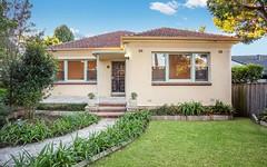 27 Victoria Avenue, Middle Cove NSW