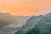 _Y2U4337-43.0919.Thị trấn Sapa.Lào Cai (hoanglongphoto) Tags: asia asian vietnam northvietnam northernvietnam northwestvietnam landscape scenery vietnamlandscape vietnamscenery sapalandscape sunset sunsetinsapatown sky redsky mountain flanksmountain manyhouses hdr canon tâybắc làocai sapa thịtrấnsapa hoànghôn hoànghônsapa núi sườnnúi bầutrời bầutrờimàuđỏ nhữngngôinhà canoneos1dx canonef70200mmf28lisiiusm buildingconstruction côngtrìnhxâydựng