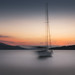 If a man knows not to which port he sails no wind is favorable - Seneca
