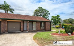 3/86 Dorset Drive, Rochedale South QLD