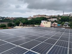 IMG-20191019-WA0012 (infosolidustechnopower) Tags: solar system services | panel dealers in patiala punjab