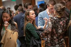 6th Young Professionals Cross-Chamber Networking Night - Microsoft_236