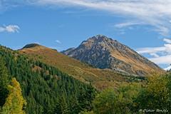 Les Grands Moulins - Belledonne (Lumières Alpines) Tags: didier bonfils goodson goodson73 dgoodson lumieres alpines europa outside rando mountain montagne val pelouse col ferriere savoie belledonne gx800 panasonic