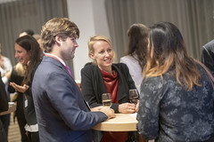 6th Young Professionals Cross-Chamber Networking Night - Microsoft_205