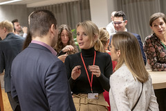 6th Young Professionals Cross-Chamber Networking Night - Microsoft_193