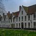 34947-Bruges