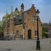 34979-Bruges