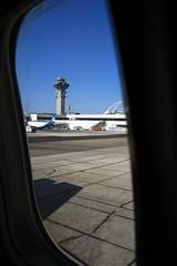 Las Vegas Airport (ALOHA de HAWAII) Tags: lasvegasairport