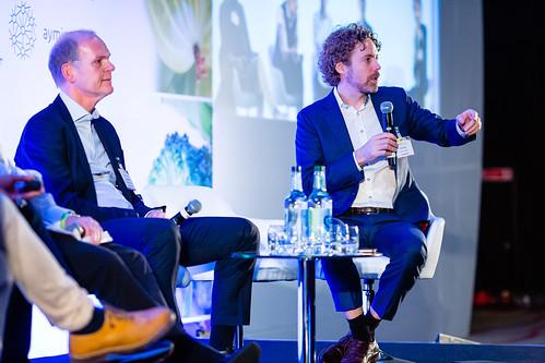 Future Food-Tech London-Day 2