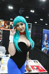 IMG_6395 (willdleeesq) Tags: cosplay cosplayer cosplayers comicconla lacc lacc2019 lacomiccon lacomiccon2019 losangelescomiccon losangelescomiccon2019 losangelesconventioncenter