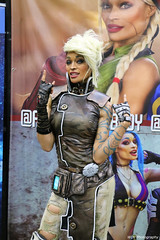 IMG_6390 (willdleeesq) Tags: cosplay cosplayer cosplayers comicconla lacc lacc2019 lacomiccon lacomiccon2019 losangelescomiccon losangelescomiccon2019 losangelesconventioncenter