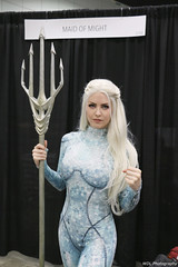 IMG_6406 (willdleeesq) Tags: cosplay cosplayer cosplayers comicconla lacc lacc2019 lacomiccon lacomiccon2019 losangelescomiccon losangelescomiccon2019 losangelesconventioncenter