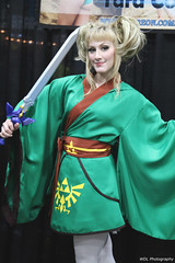 IMG_6405 (willdleeesq) Tags: cosplay cosplayer cosplayers comicconla lacc lacc2019 lacomiccon lacomiccon2019 losangelescomiccon losangelescomiccon2019 losangelesconventioncenter