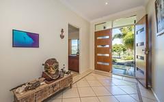30 Barklya Crescent, Bongaree QLD