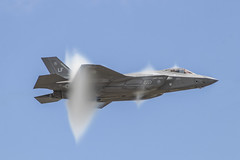 _MG_4900 (DustinScriven) Tags: f35 f18 sonic supersonic transonic vapor cone vaporcone high speed fighter jet plane airplane flight flying aircraft air airshow military aviation av avgeek geek discover travel houston texas canon force navy usnavy usairforce usn usaf usa america merica power fast