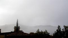 beltza (eitb.eus) Tags: eitbcom 27117 g1 tiemponaturaleza tiempon2019 alava laguardia miguelangellopezdelacalle