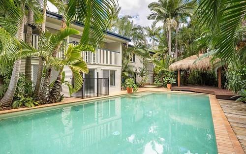 26 Menangle Avenue, Arana Hills QLD 4054