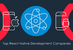 Native app development (iwebservices0001) Tags: native app development hire react developer agency