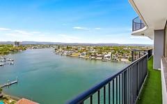 54/2940 Gold Coast Highway, Surfers Paradise QLD