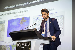 Jiten_191022_MG_7272 (ICIMOD.Gallery) Tags: earlyfloodwarningsystem environment flood icimod otherkeywords servir jitucha