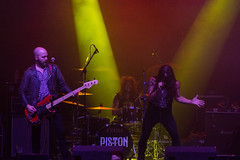 Piston - O2 Academy Glasgow 22nd October 2019 (James Edmond Photography) Tags: piston o2academy jamesedmondphotography 22ndoctober2019 scotland scottishmusicnetwork thecult glasgow