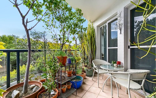 27/1 Harbourview Crescent, Abbotsford NSW 2046