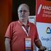ApacheCon Europe 2019 – Day 1