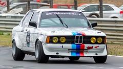 BMW 323i (P.J.V Martins Photography) Tags: bmw car carro racing sportscar historic classiccar vehicle motorsport motorsports circuitodoestoril estoril portugal