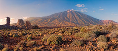 El Teide (ramon.1136) Tags: elteide canaryislands tenerife fantasticnature pinnaclephotography
